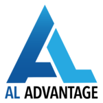 AL Advantage logo