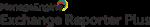 ManageEngine Exchange Reporter Plus