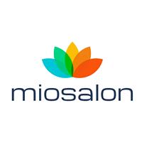 MioSalon