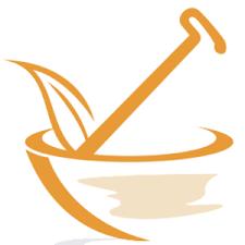 PrimeRx logo