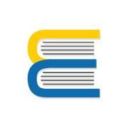 Edumarshal logo