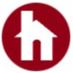 Homestead Websites logo