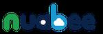 Plan de Reprise d'Activité Cloud Nuabee