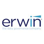 erwin Data Governance