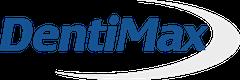 DentiMax