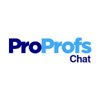 ProProfs Chat Logo