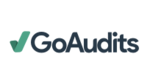 GoAudits logo