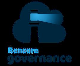 Rencore Governance