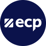 ECP EHR