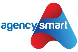AgencySmart
