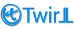 Twirll E-Commerce