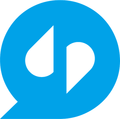 contactSPACE