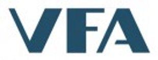 VFA.facility