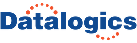 Datalogics PDF Tools