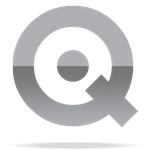RQ Retail Management