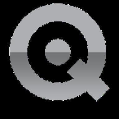 RQ Retail Management logo