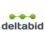 DeltaBid