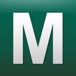 MEDITECH EHR logo