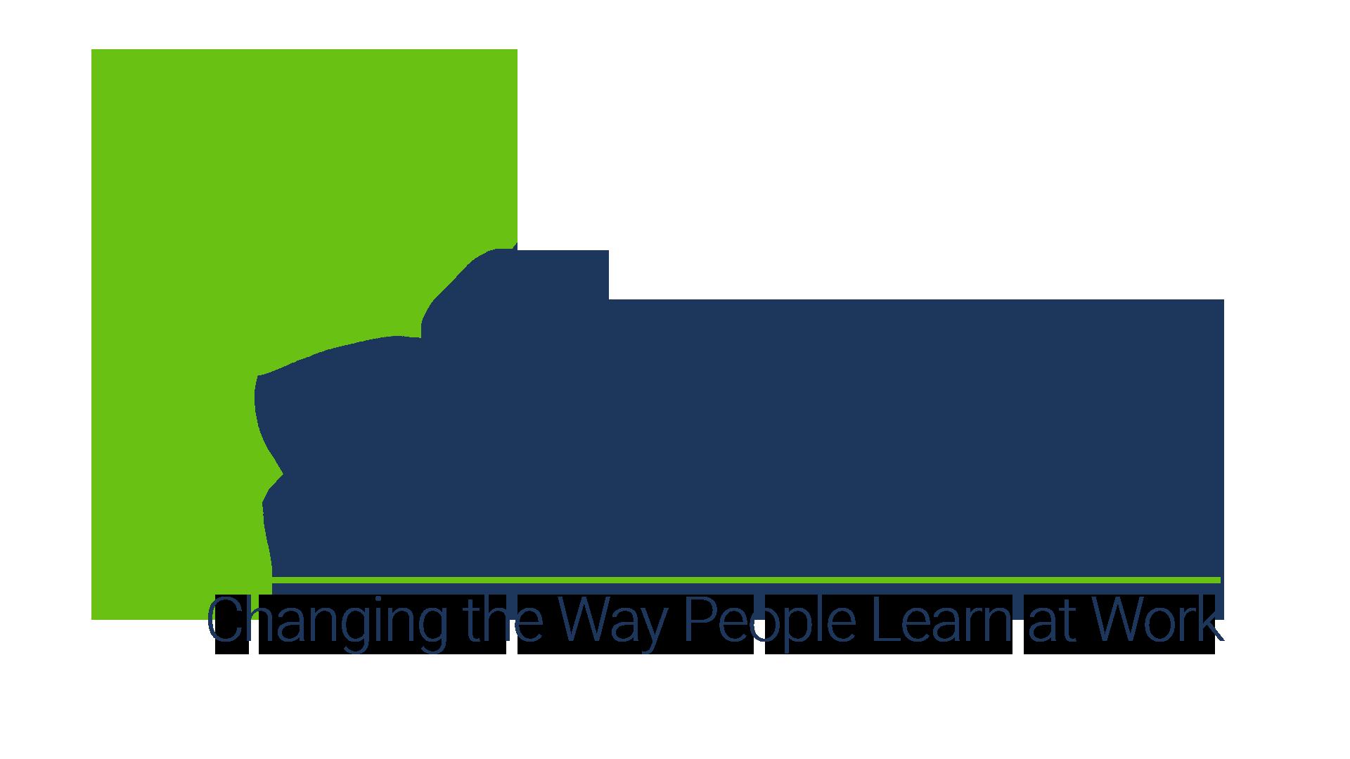 Sibme Logo