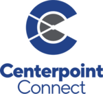 Centerpoint Connect