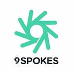 9 Spokes