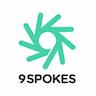 9 Spokes Reviews