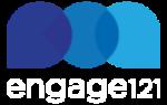 Engage121 Enterprise