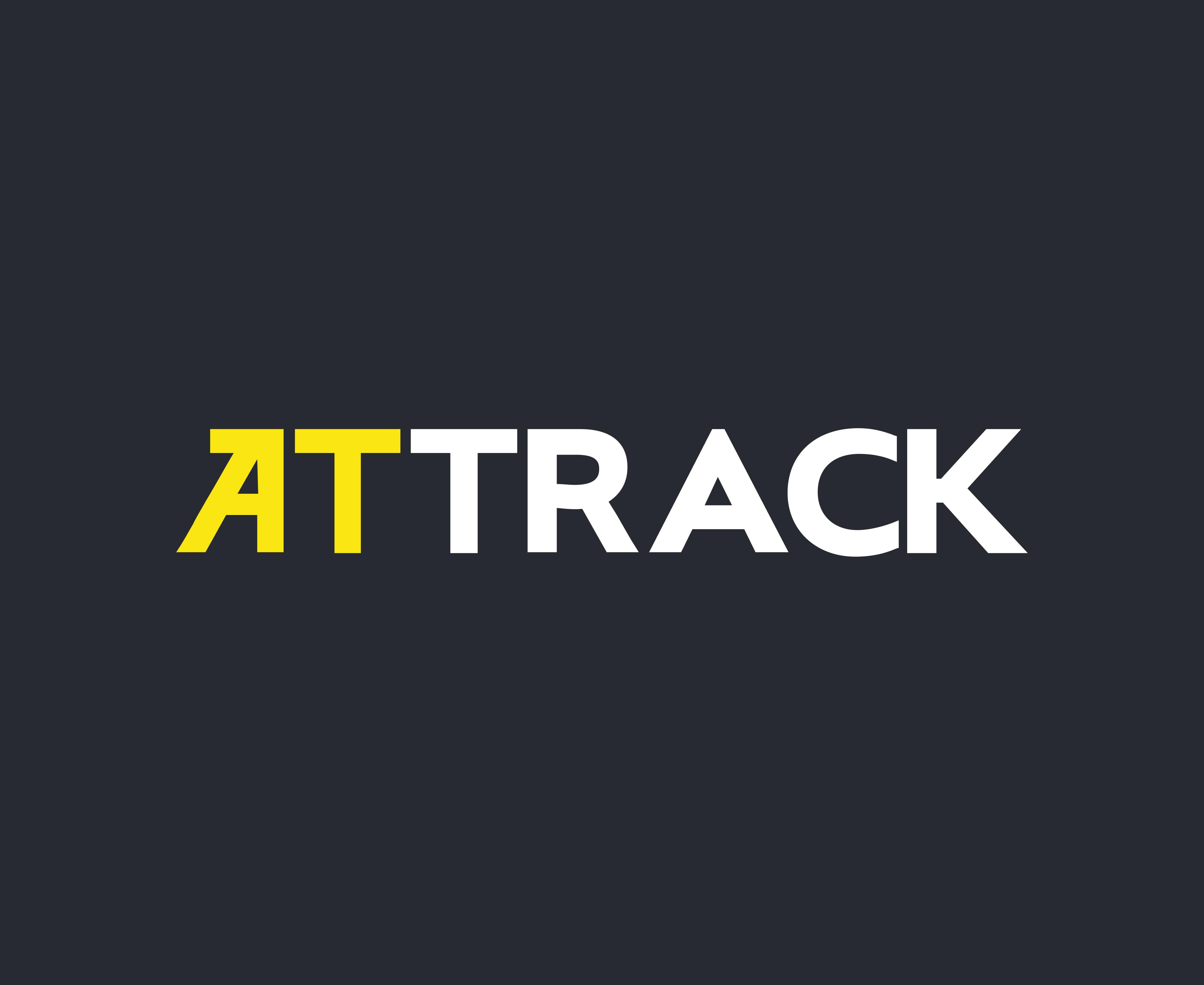 AtTrack
