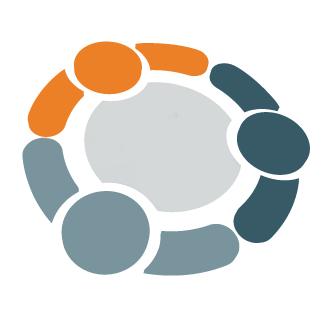 Qmarkets Idea Management logo