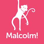 Malcolm!