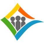EventRay logo