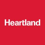 Heartland Payroll