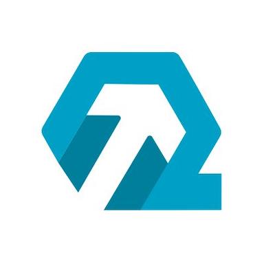 iQuoteXpress