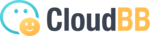 CloudBB