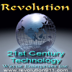 Revolution Law Enforcement