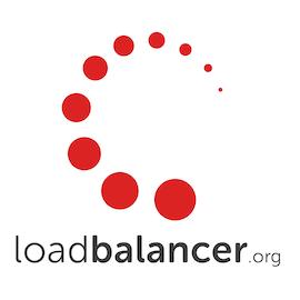 Load Balancer Enterprise ADC