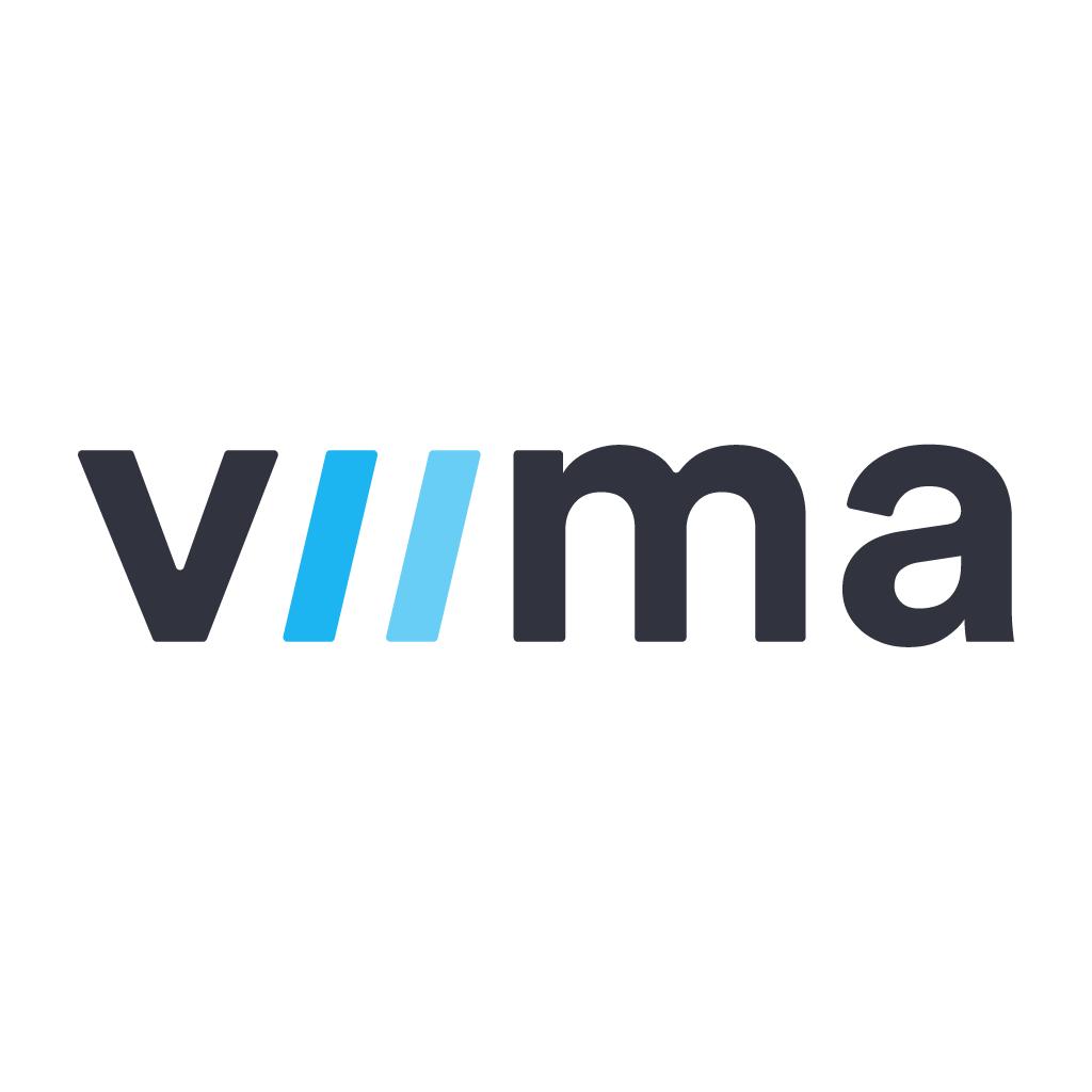 Viima logo