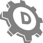 DomainTools