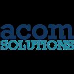 ACOM AP Automation