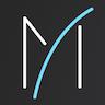 Moonshot Insights Reviews