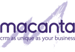 Macanta