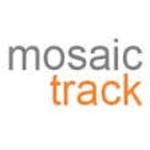 MosaicTrack