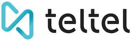 TelTel