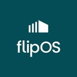 FlipOS