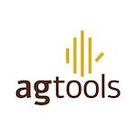 AGTools Suite