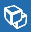 DevHub logo