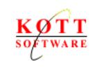 Kott Hospitality Management