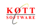 Kott Hospitality Management