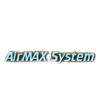 AirMAX Flight Management System