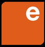 Exponent Case Management logo